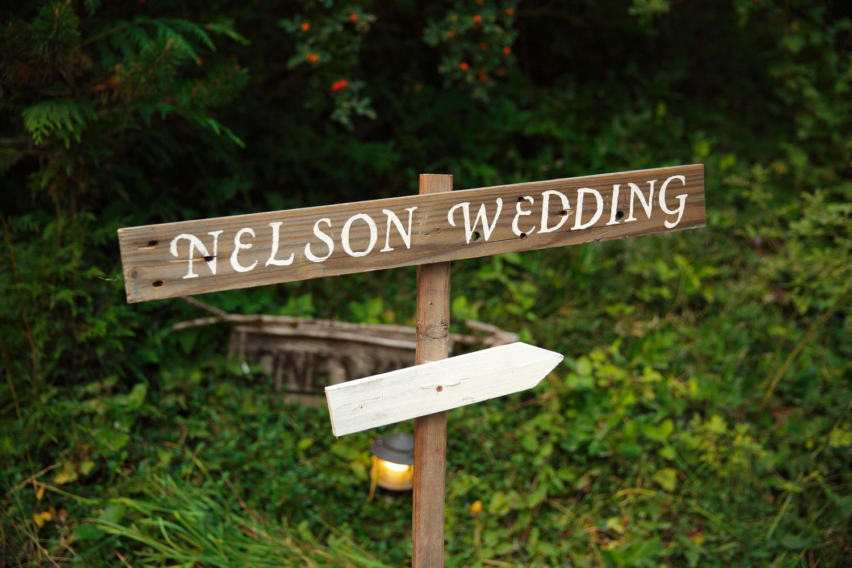 Wedding Wellspring Spa Mt Rainer Ashford Washington 01.jpg