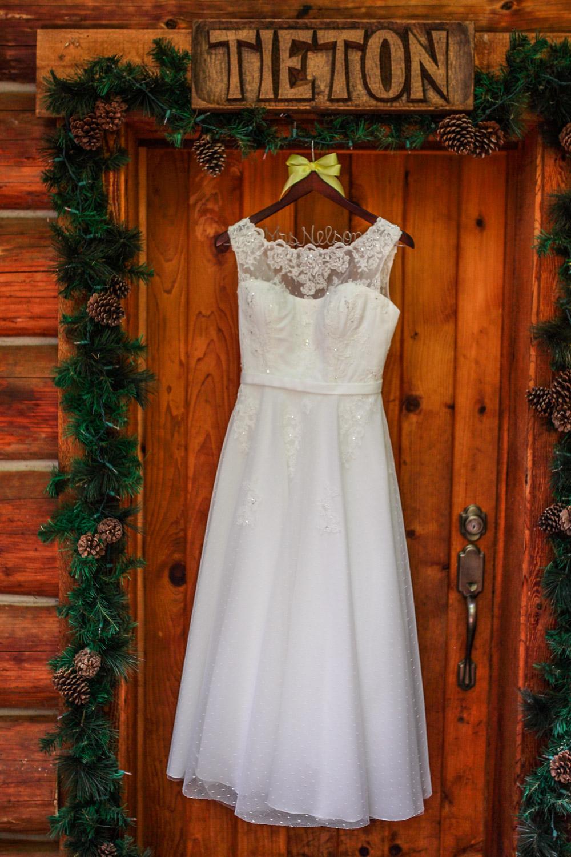 Wedding Wellspring Spa Mt Rainer Ashford Washington 02.jpg