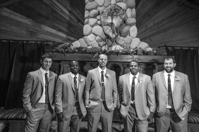 Wedding Wellspring Spa Mt Rainer Ashford Washington 07.jpg