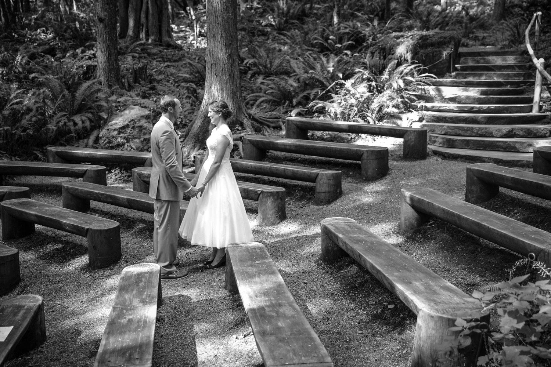 Wedding Wellspring Spa Mt Rainer Ashford Washington 09.jpg