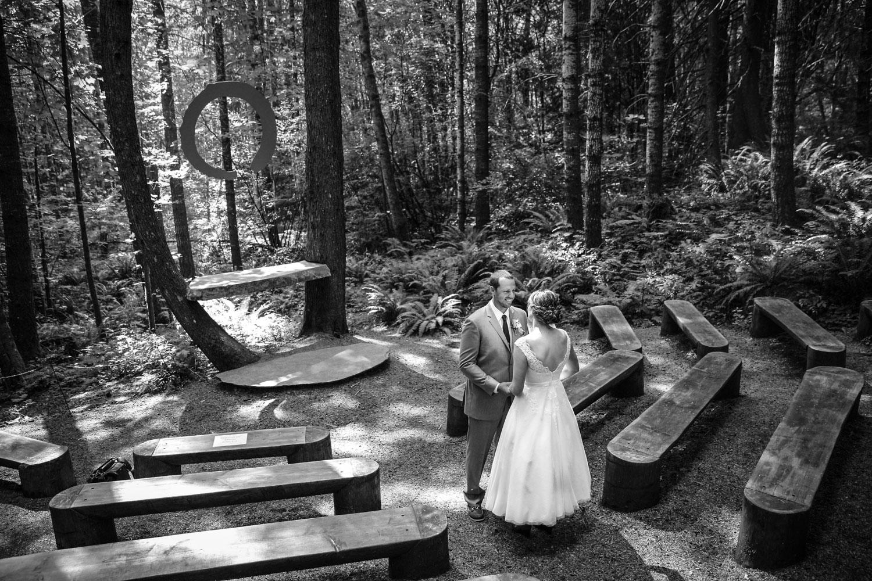 Wedding Wellspring Spa Mt Rainer Ashford Washington 10.jpg