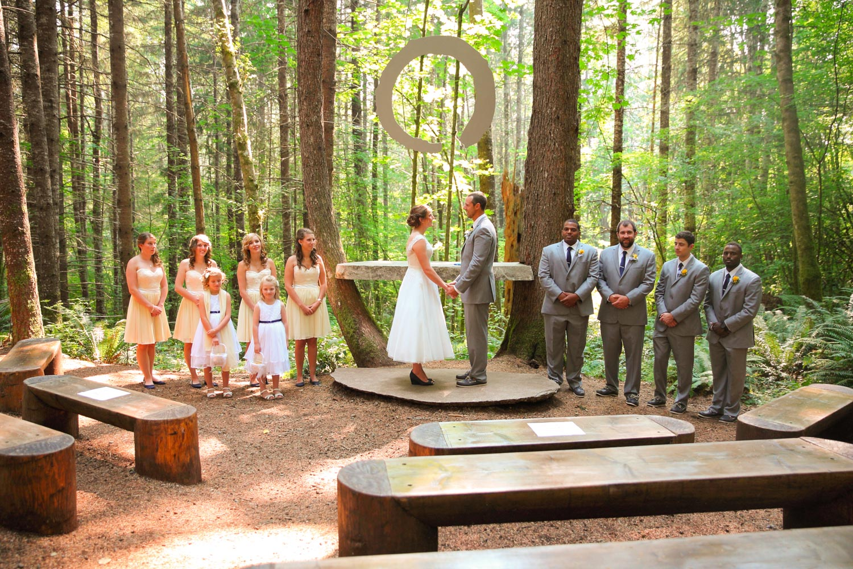 Wedding Wellspring Spa Mt Rainer Ashford Washington 12.jpg