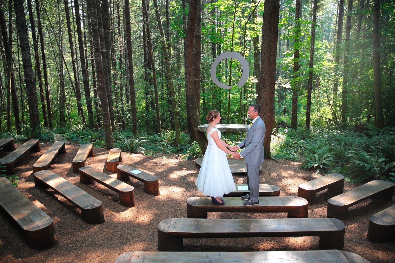Wedding Wellspring Spa Mt Rainer Ashford Washington 11.jpg