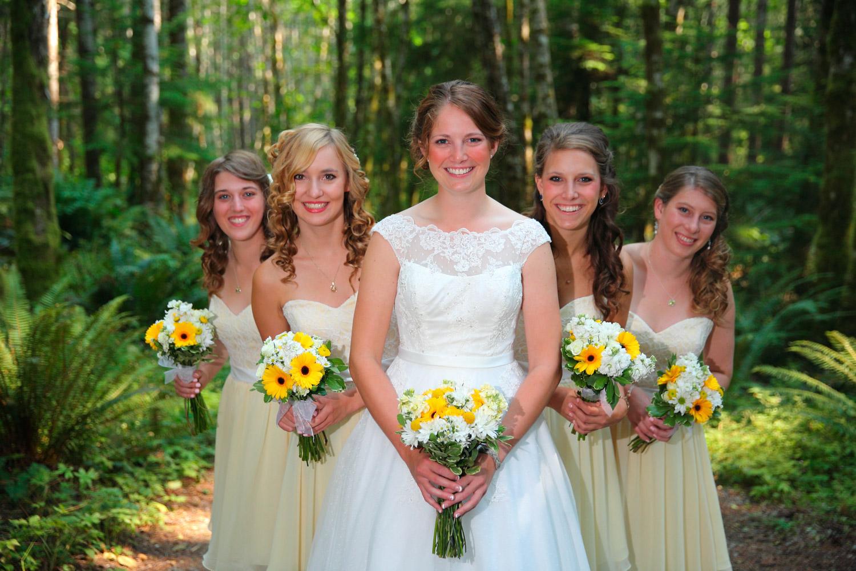 Wedding Wellspring Spa Mt Rainer Ashford Washington 14.jpg