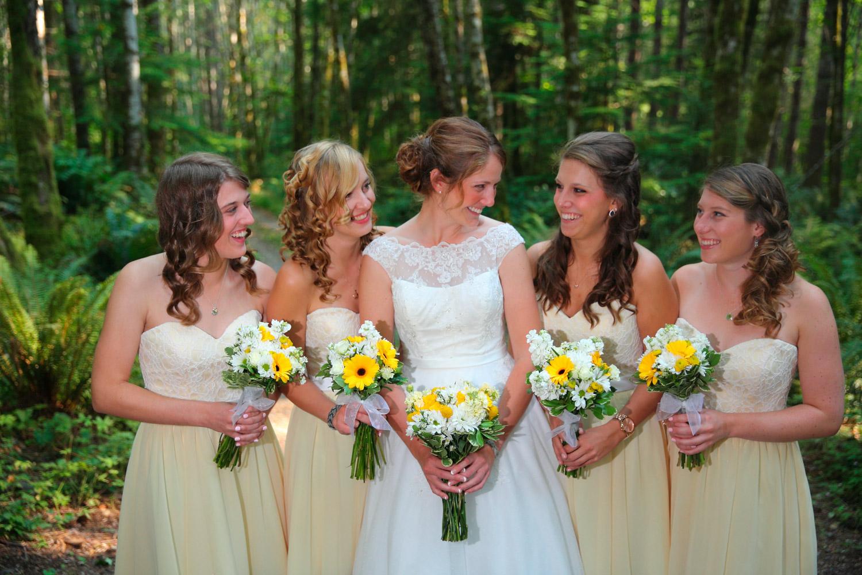 Wedding Wellspring Spa Mt Rainer Ashford Washington 13.jpg