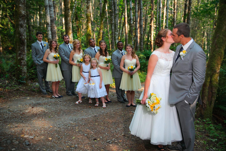 Wedding Wellspring Spa Mt Rainer Ashford Washington 16.jpg