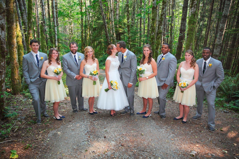 Wedding Wellspring Spa Mt Rainer Ashford Washington 15.jpg