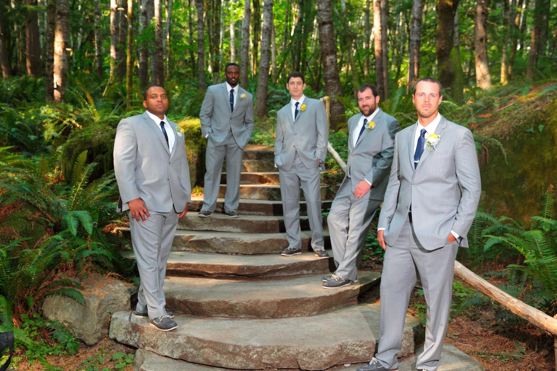 Wedding Wellspring Spa Mt Rainer Ashford Washington 17.jpg