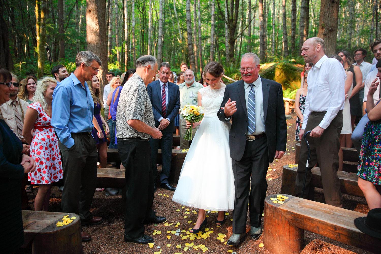 Wedding Wellspring Spa Mt Rainer Ashford Washington 19.jpg
