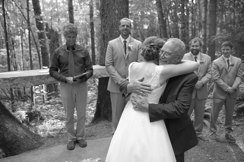 Wedding Wellspring Spa Mt Rainer Ashford Washington 20.jpg