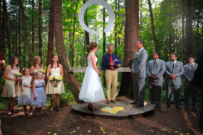 Wedding Wellspring Spa Mt Rainer Ashford Washington 21.jpg