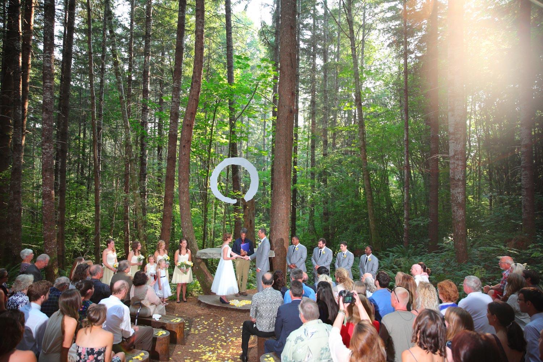 Wedding Wellspring Spa Mt Rainer Ashford Washington 22.jpg