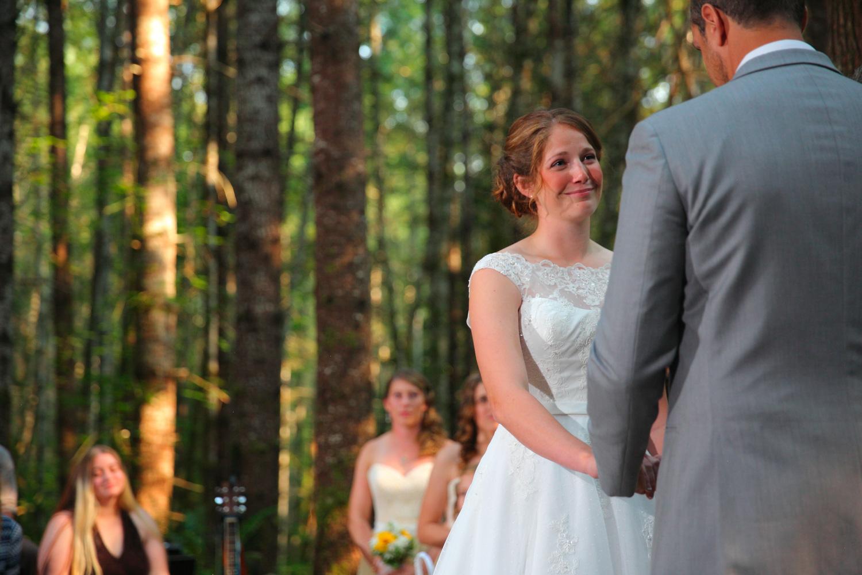 Wedding Wellspring Spa Mt Rainer Ashford Washington 23.jpg