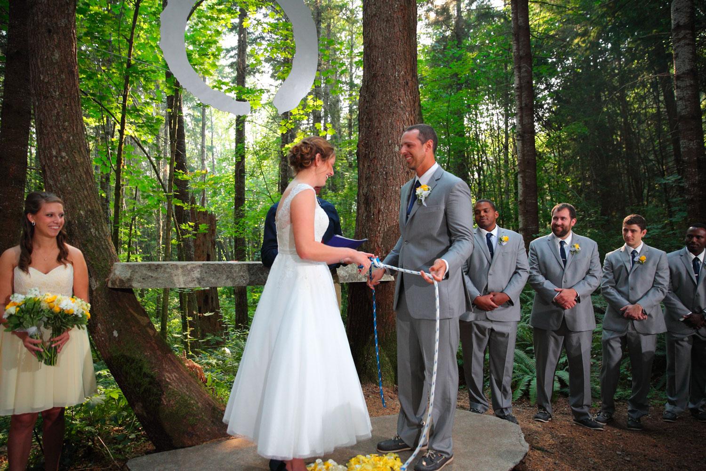 Wedding Wellspring Spa Mt Rainer Ashford Washington 25.jpg