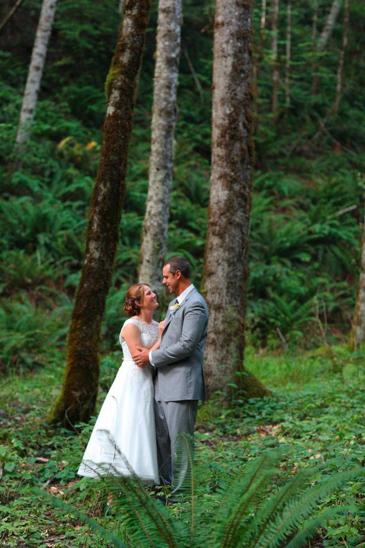 Wedding Wellspring Spa Mt Rainer Ashford Washington 27.jpg