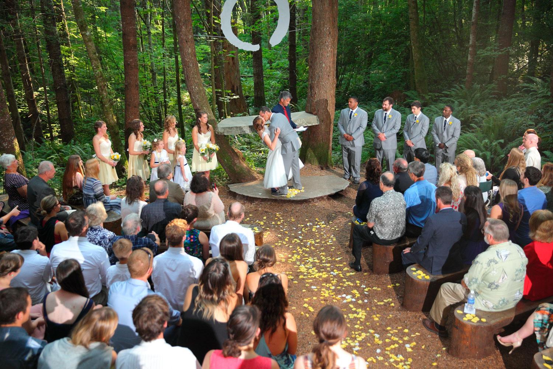 Wedding Wellspring Spa Mt Rainer Ashford Washington 26.jpg