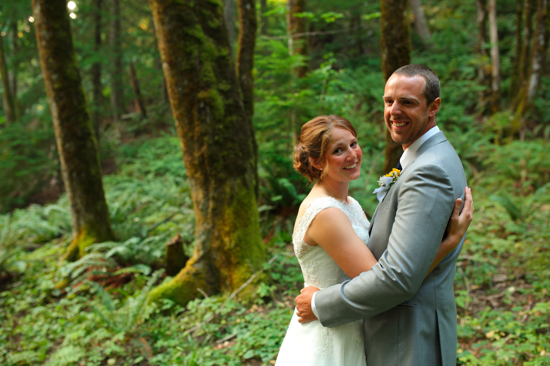 Wedding Wellspring Spa Mt Rainer Ashford Washington 29.jpg