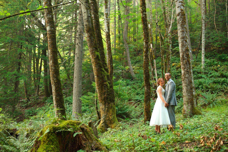 Wedding Wellspring Spa Mt Rainer Ashford Washington 28.jpg