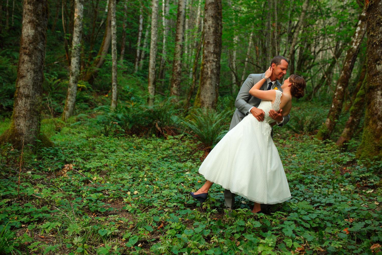 Wedding Wellspring Spa Mt Rainer Ashford Washington 31.jpg