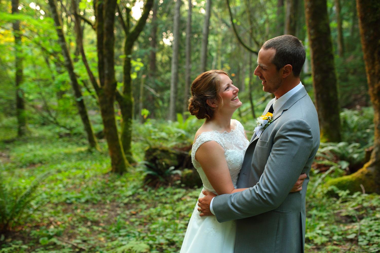 Wedding Wellspring Spa Mt Rainer Ashford Washington 30.jpg