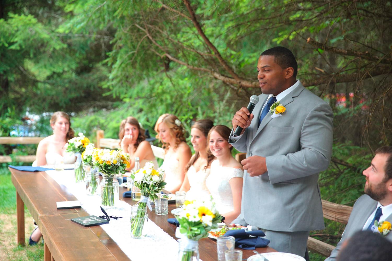 Wedding Wellspring Spa Mt Rainer Ashford Washington 35.jpg