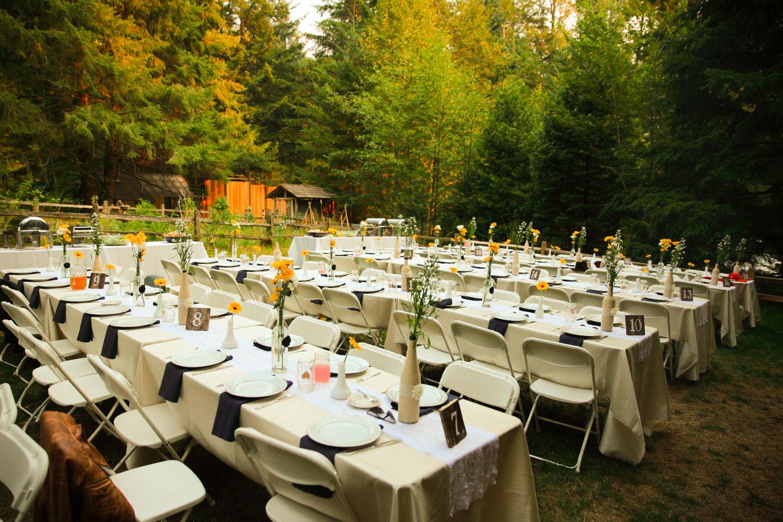 Wedding Wellspring Spa Mt Rainer Ashford Washington 34.jpg