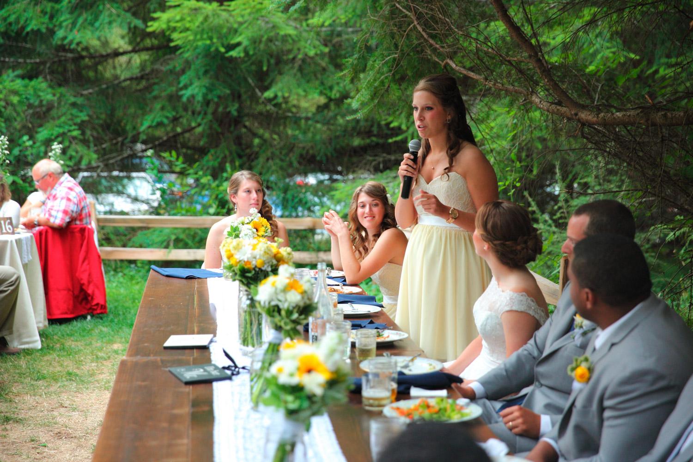 Wedding Wellspring Spa Mt Rainer Ashford Washington 36.jpg