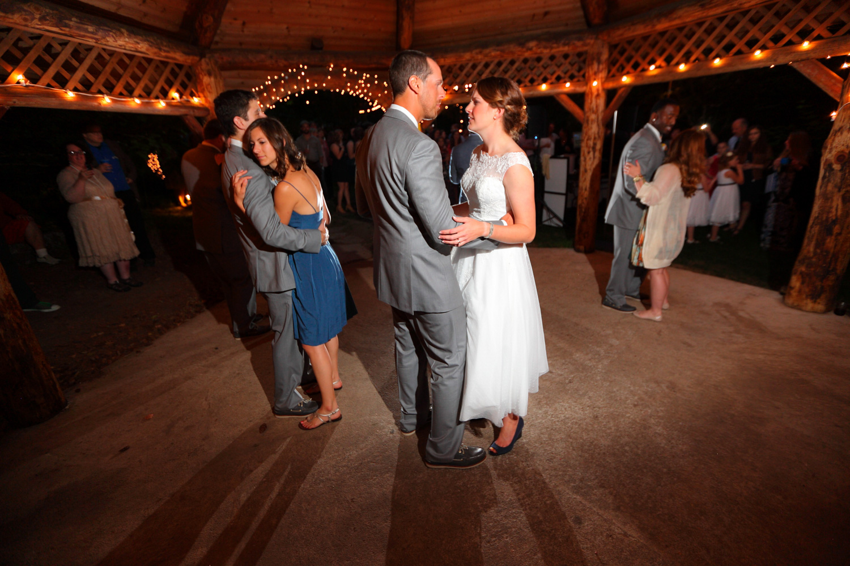 Wedding Wellspring Spa Mt Rainer Ashford Washington 41.jpg