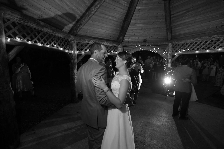Wedding Wellspring Spa Mt Rainer Ashford Washington 42.jpg