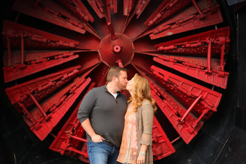 Engagement Photos Girdwood Alaska 01.jpg