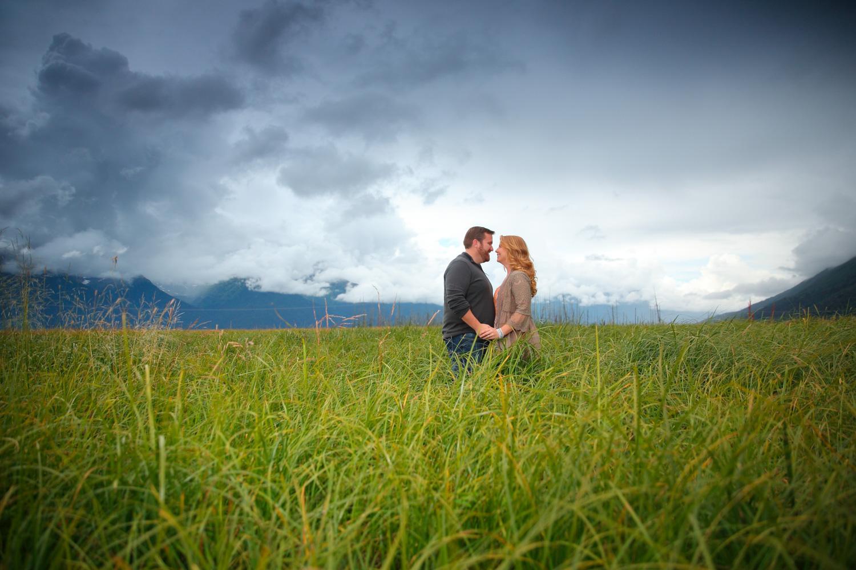 Engagement Photos Girdwood Alaska 05.jpg