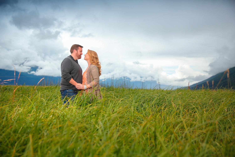 Engagement Photos Girdwood Alaska 06.jpg
