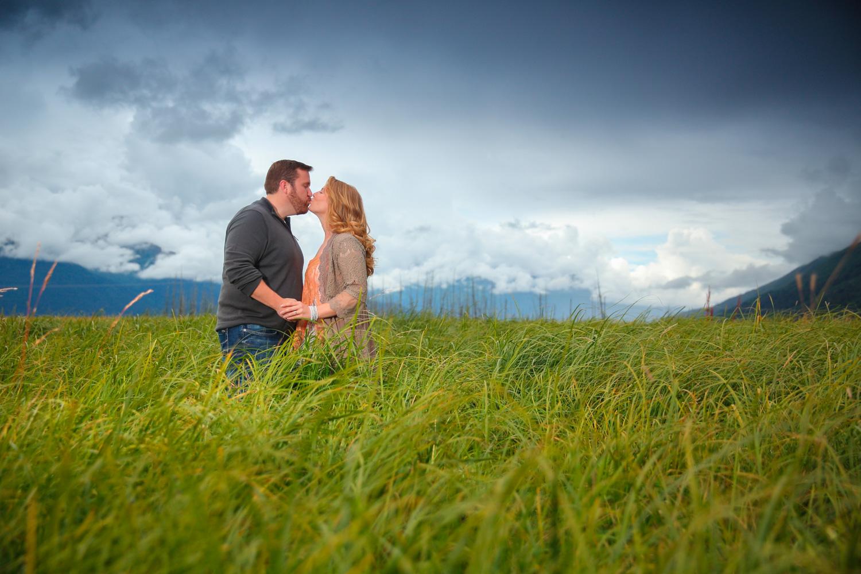 Engagement Photos Girdwood Alaska 07.jpg