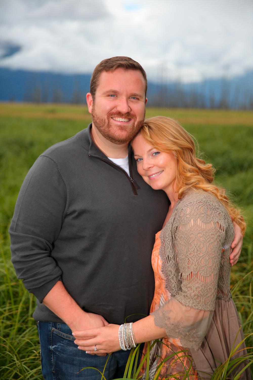 Engagement Photos Girdwood Alaska 08.jpg