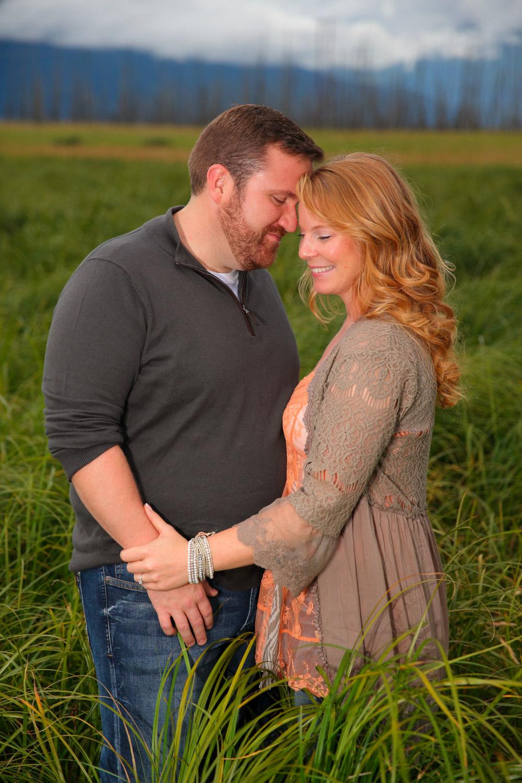 Engagement Photos Girdwood Alaska 10.jpg