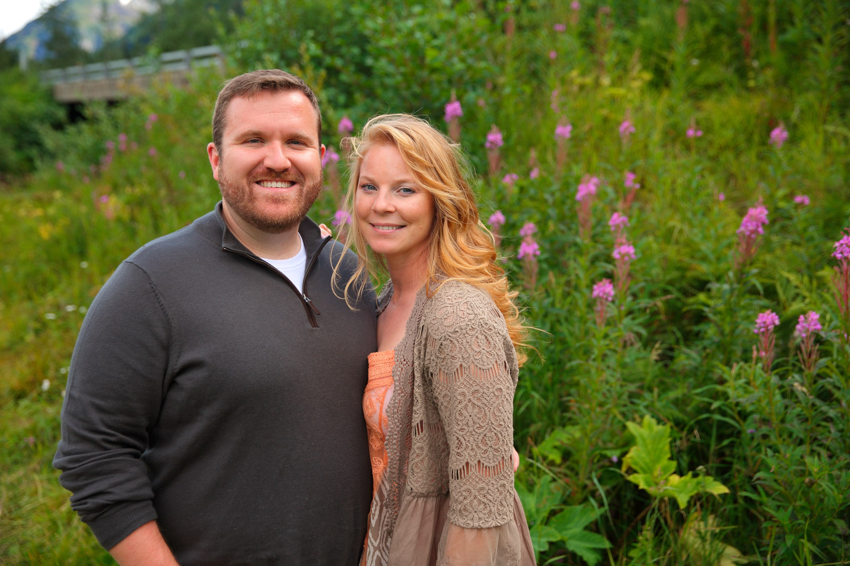 Engagement Photos Girdwood Alaska 12.jpg