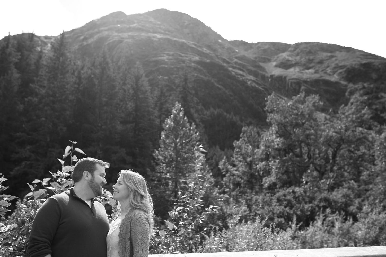 Engagement Photos Girdwood Alaska 11.jpg