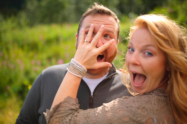 Engagement Photos Girdwood Alaska 14.jpg