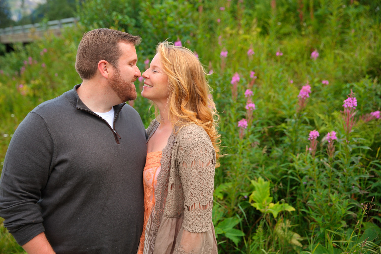 Engagement Photos Girdwood Alaska 13.jpg