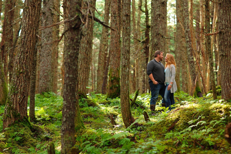 Engagement Photos Girdwood Alaska 18.jpg