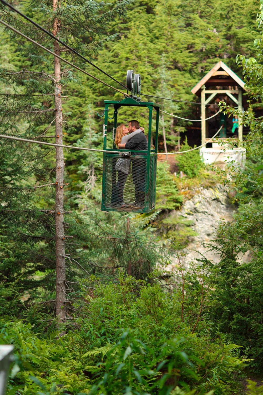 Engagement Photos Girdwood Alaska 19.jpg