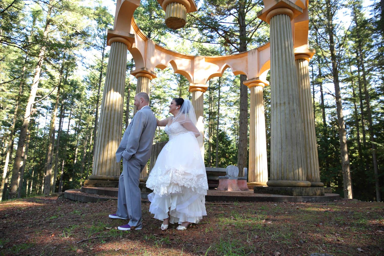 Wedding Roche Harbor San Juan Island Washington 22.jpg
