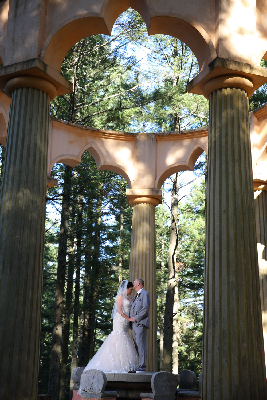 Wedding Roche Harbor San Juan Island Washington 28.jpg