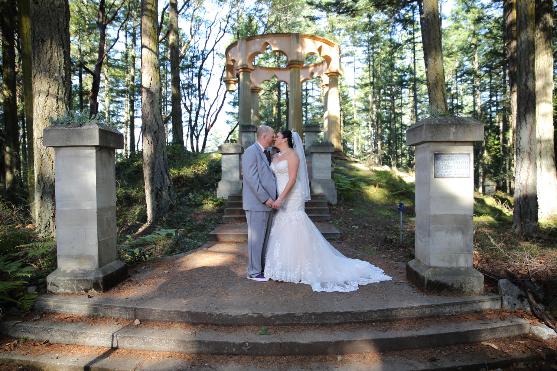 Wedding Roche Harbor San Juan Island Washington 32.jpg