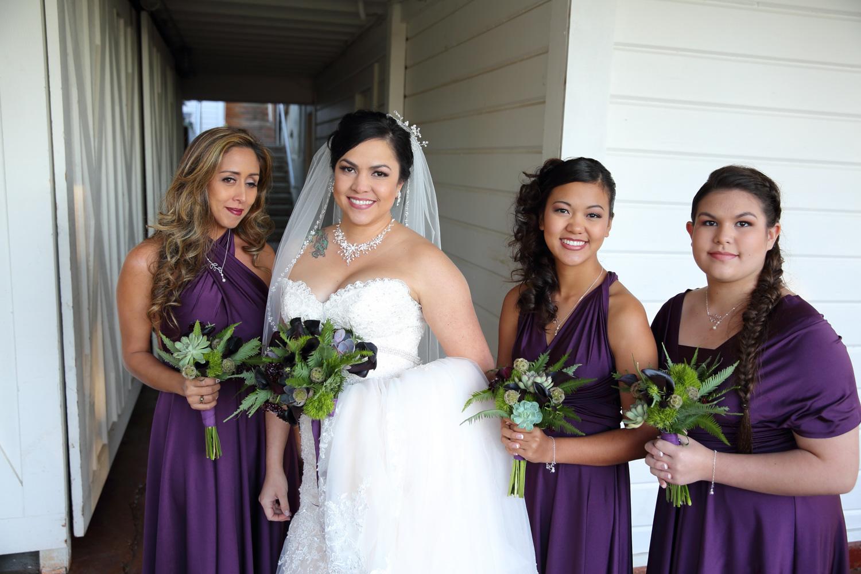 Wedding Roche Harbor San Juan Island Washington 44.jpg