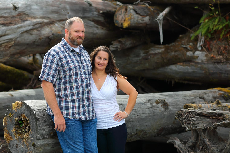 Engagement Photos Lake Quinault Olympic Peninsula Washington06.jpg