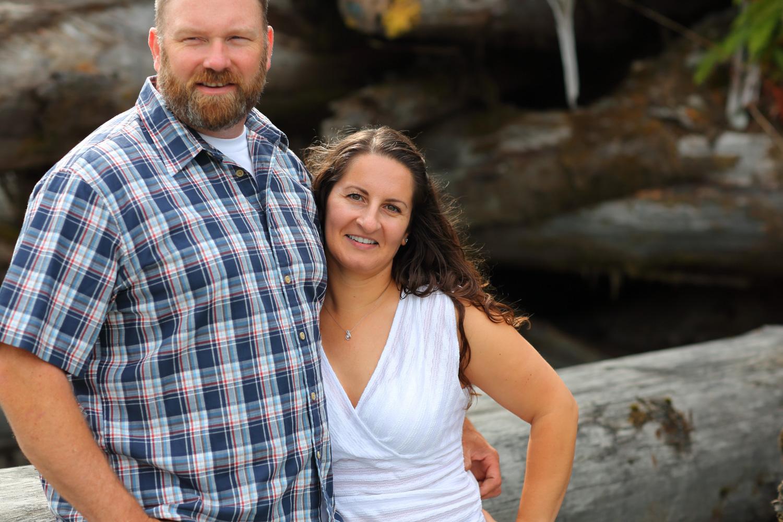 Engagement Photos Lake Quinault Olympic Peninsula Washington07.jpg