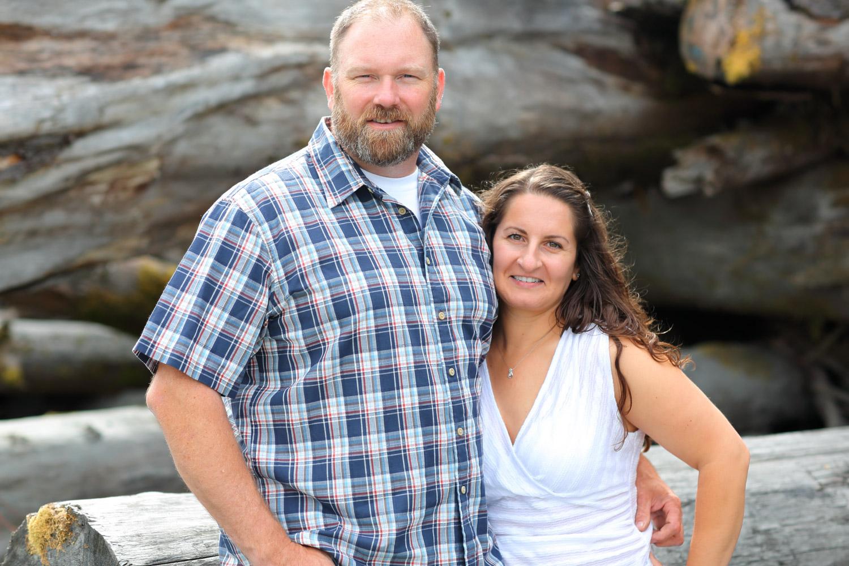 Engagement Photos Lake Quinault Olympic Peninsula Washington08.jpg