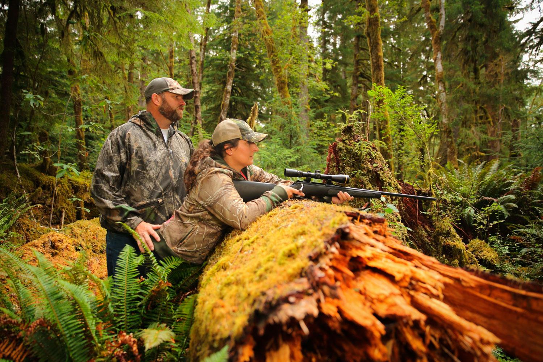 Engagement Photos Lake Quinault Olympic Peninsula Washington10.jpg