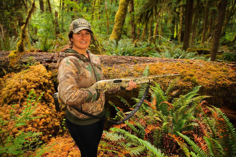 Engagement Photos Lake Quinault Olympic Peninsula Washington12.jpg